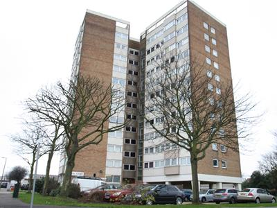 Property image of home to let in Jones Close, Southend-On-Sea